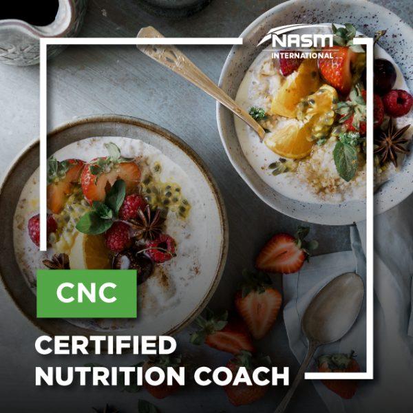 PFC NASM website courses_1-2 - 2021 1-1-07
