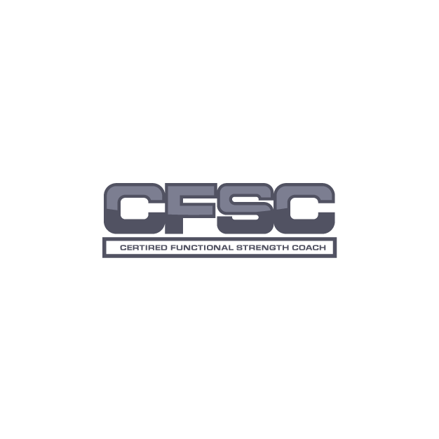 PFC partner logos 150 x 150-03